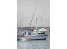 Fishing_boats_GV_at_mooring_IMG_0452-46.jpg