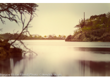 Goto_Lake_LSIMG_2711-2b.jpg