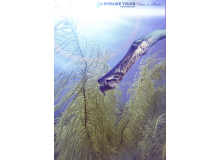 Trompet Fish with Soft corrals sm.jpg