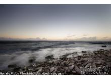 waves_at_redslave_IMG_2107.jpg